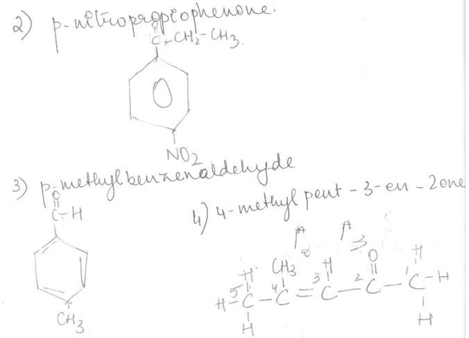 1b p-nitropropiohenone