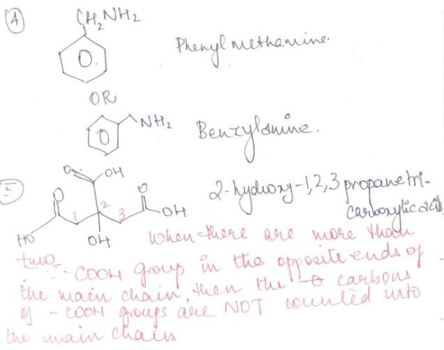 1d IUPAC naming rules