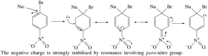 1g synthesis of 4 methoxyphenol from bromobenzene