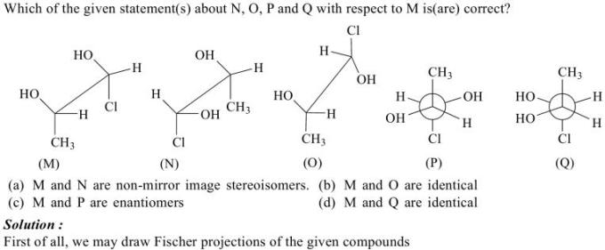 1i question on isomers