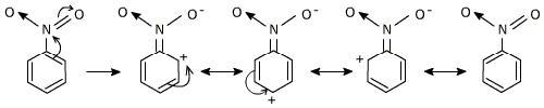 1l Nitrobenzene