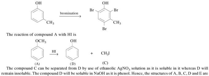 1p Organic compound containing C,H and O