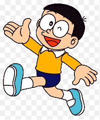 2 Nobita
