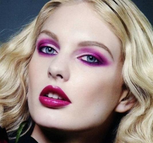 5 Faltu makeup