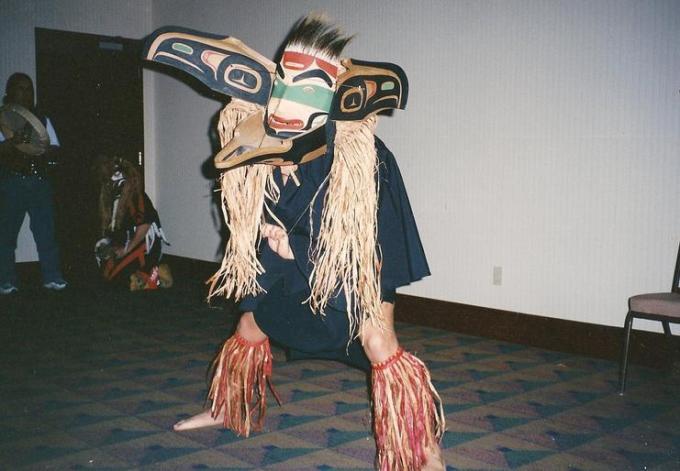 10b Big mask