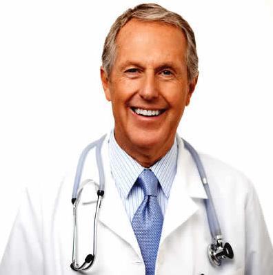 1d Doctor