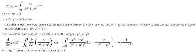 25c Leibniz form 1