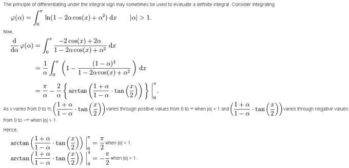 25d Leibniz form 1