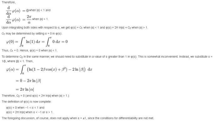 25e Leibniz form 1