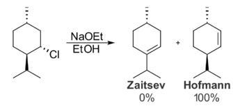 26e Zaitsev Saytseff rule