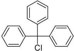 5 Tritylchloride