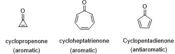 7 Aromaticity Antiaromaticity SKMClasses IIT JEE Bangalore