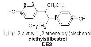 7 Diethylstilbestrol
