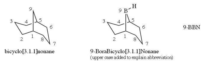 7 IUPAC nomenclature bicyclo SKMClasses IITJEE Bangalore