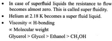12b Fluidity