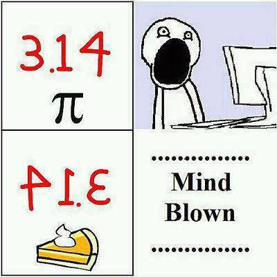 13b Pi