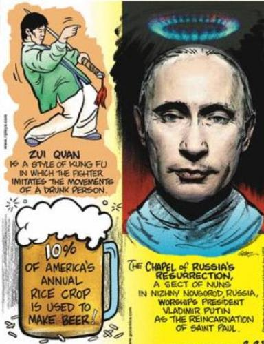 31a Putin as Reincarnation of saint Paul