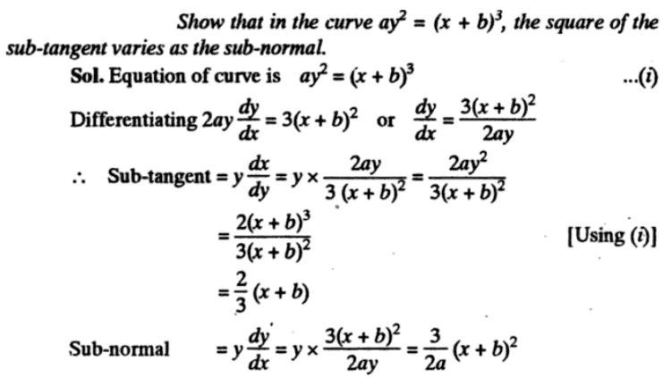 electrostatics problems iit jee pdf