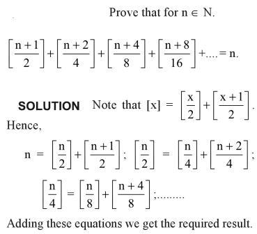 38a prove that n