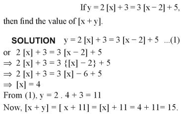 39a greatest integer function question