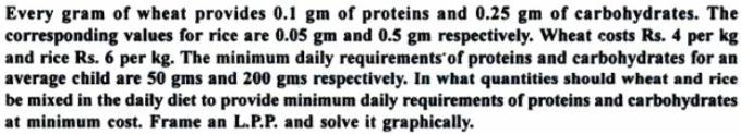 53a LPP every gram of wheat provides
