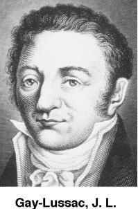 27 Joseph G Lussac