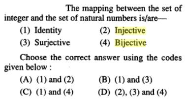33a Injective Surjective Bijective
