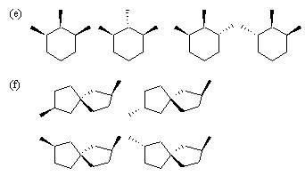 38 Enantiomers Diastereomers