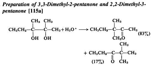 Dienone Phen...Organic Chemistry Solutions Pdf