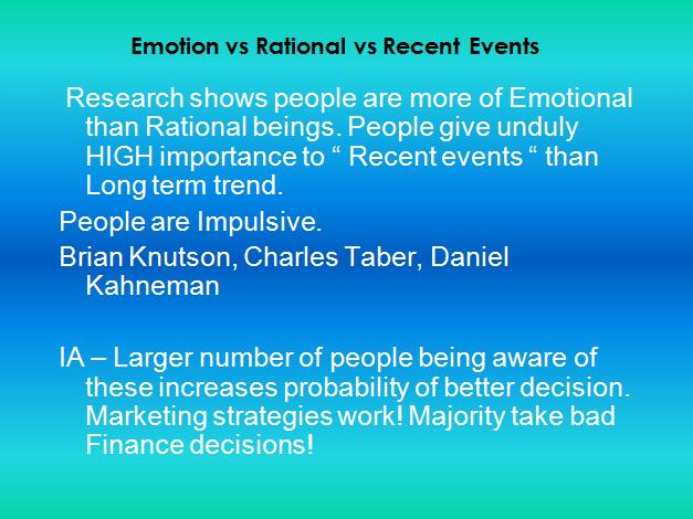 5 Psychology