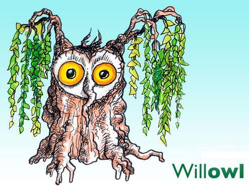 willowl