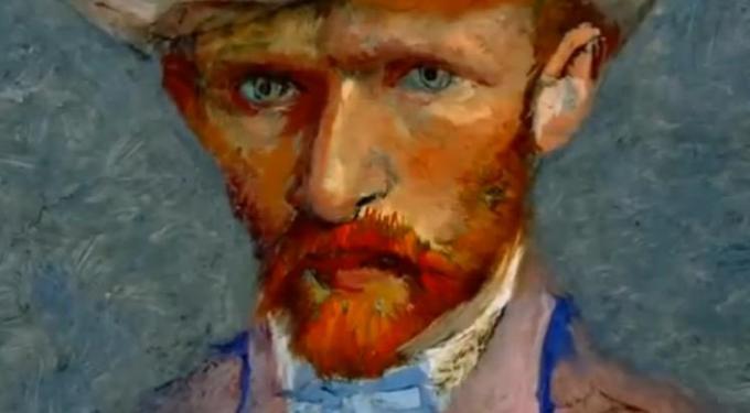 1 Vincent