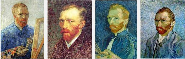 12 Vincent