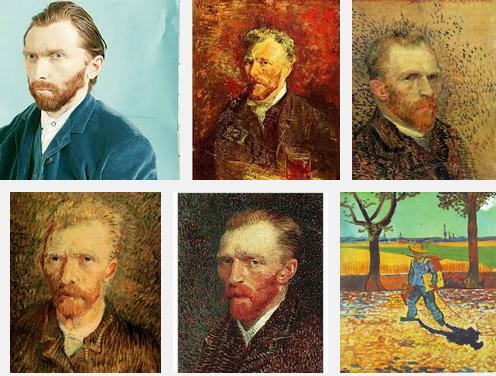 13 Vincent