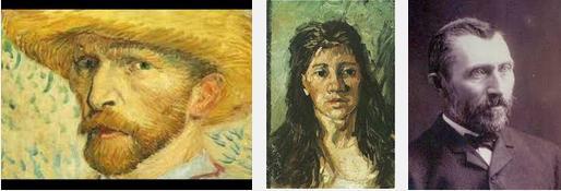14 Vincent
