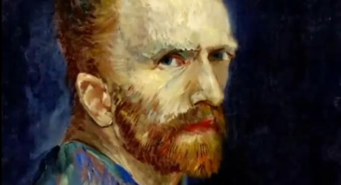 2 Vincent