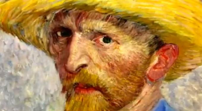 3 Vincent