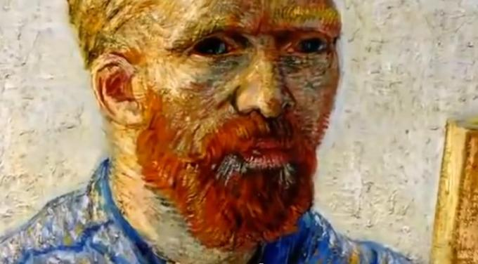 4 Vincent