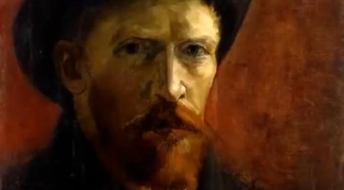 8 Vincent