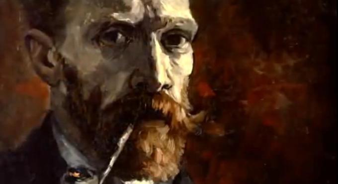 9 Vincent