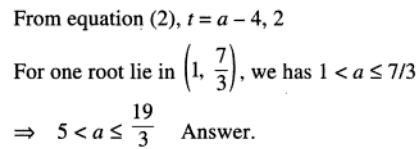 90 Quartic Equation
