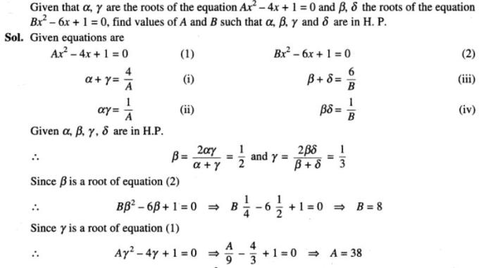 92 Quartic Equation