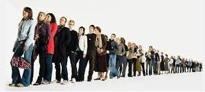 4 queue