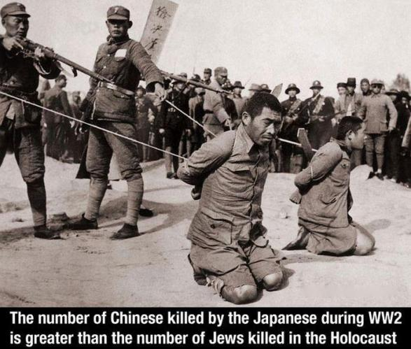 53 chinese killed