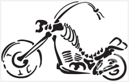 free4u.info Bike 19
