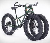 free4u.info Bike 26