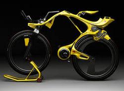free4u.info Bike 8