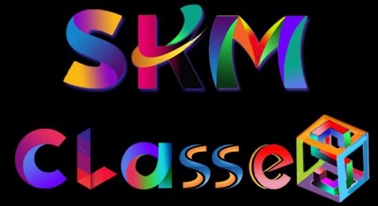 SKM Logo 550 X 300